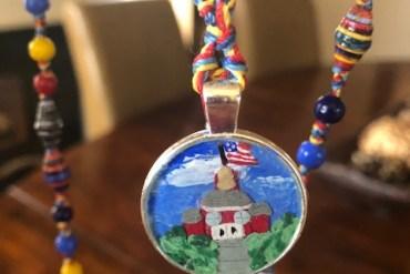 Baylie Nixon Jewelry