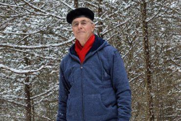 Steve Staniek