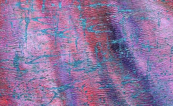 Trent Altman Lavender Harmony