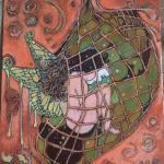 "Kimberly Gerry-Tucker ""Metamorphosis"""