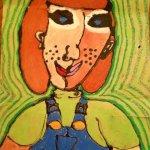 Tanya Mangold