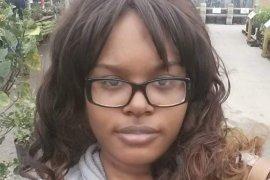 Aaliyah Holt