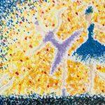 Sydney Edmond Ballet Dreams
