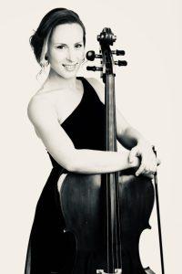 Elisabeth Wiklander