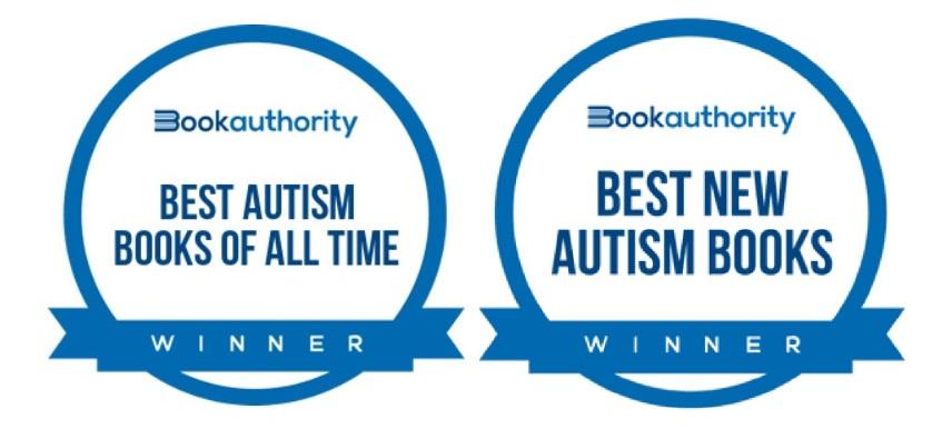 Best Autism Book
