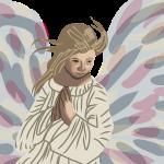 "Sifia Valentina ""Angel"""
