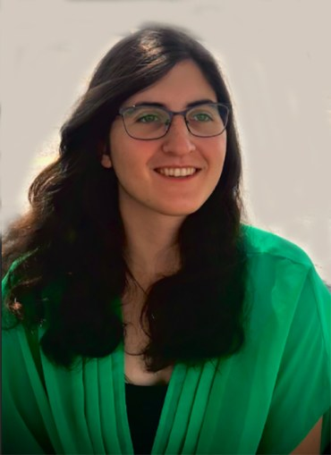 Hannah Sumrall