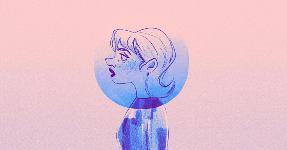 Art by Ana Mei