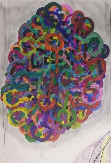 Dana Trick Autistic Emotions