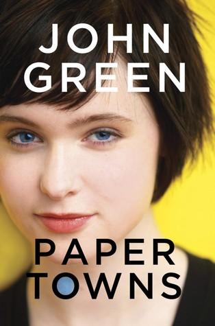 buy term paper