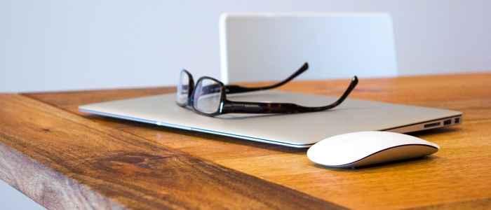 macbook-336704_1280
