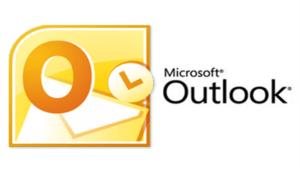 Outlook and AutoHotkey