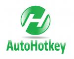 AutoHotkey Resources