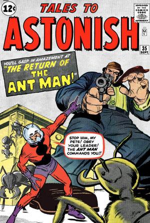 Ant_Man_debut_1221