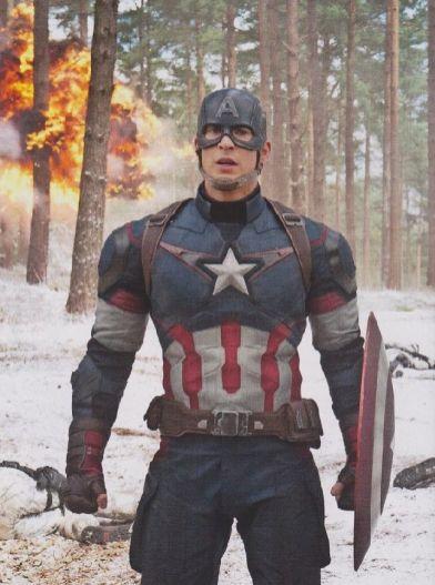 AvengersAOU5
