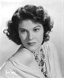 Betty_Lou_Gerson_1941