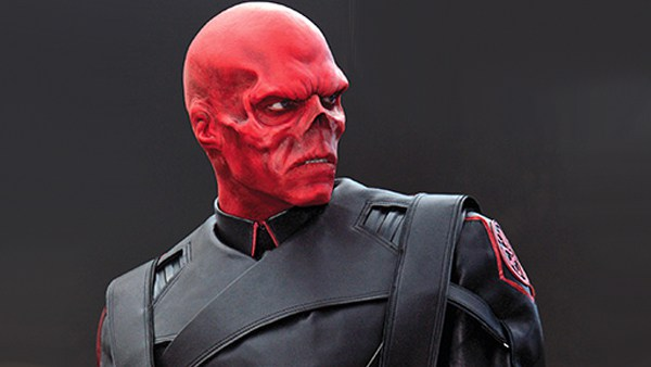 Captain-America-The-First-Look-At-The-Red-Skull
