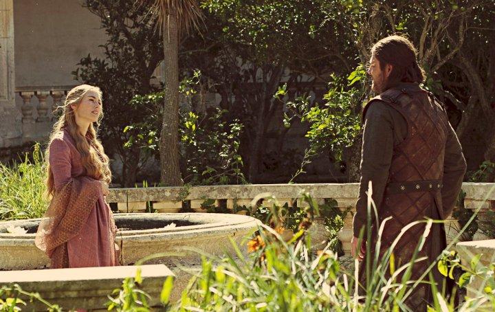 Cersei-win-or-die1-infobox