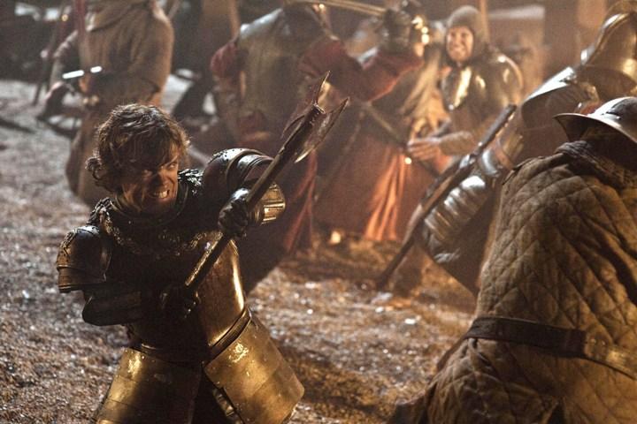 Game-of-Thrones-Season-2-Episode-9-Summary-Synopsis-–-Blackwater1