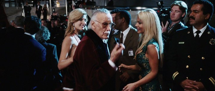 Iron-Man-2008-Free-Movie-Download-720p-BluRay-4