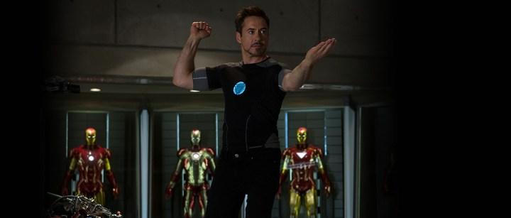 Iron-Man-3-new-character-9