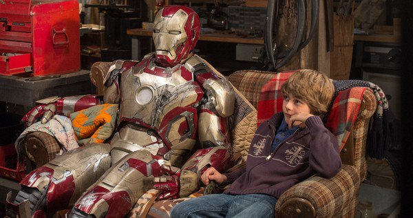 Iron-Man-4-New-Cast-Release-Date-Simpkins