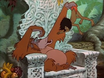 Jungle-book-disneyscreencaps.com-3582