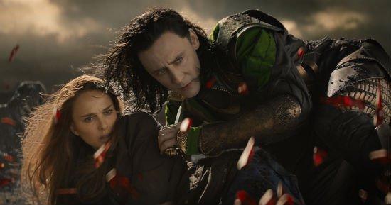 Loki-Jane-Thor-Dark-World