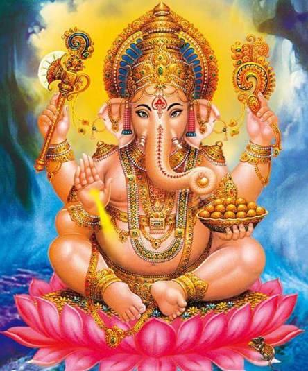 Lord-Ganesha-Main.jpg