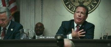 Senator-Stern-Iron-Man-2