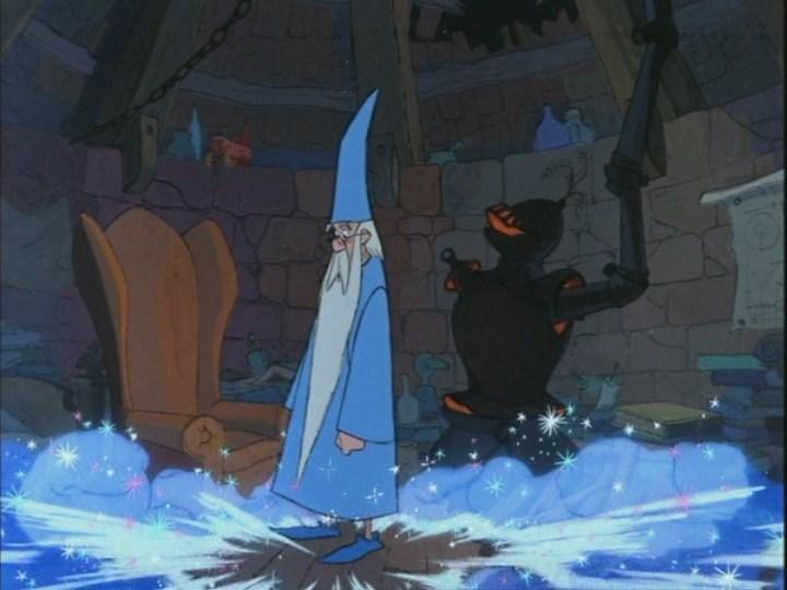 The-Sword-in-the-Stone-the-sword-in-the-stone-11836030-840-630