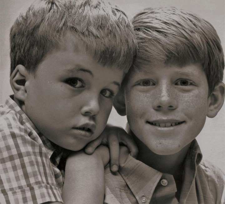 bcf6da717cfc1b0f1c46b52fd74bc417--cute-little-boys-ron-howard