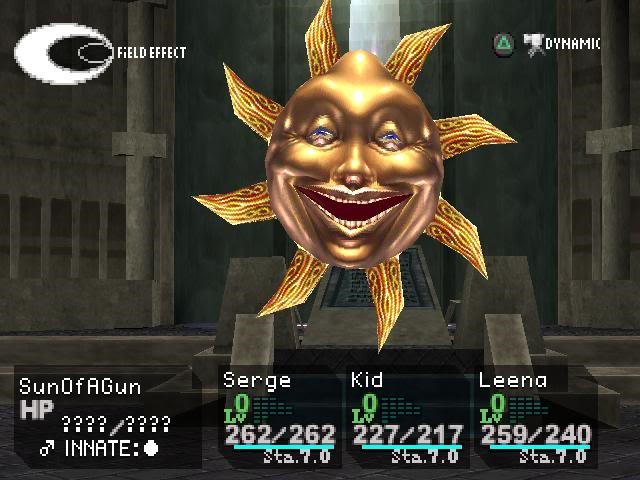 chrono_cross_sunofagun