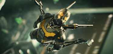 easter-eggs-and-expectations-leading-up-to-ant-man-and-the-wasp