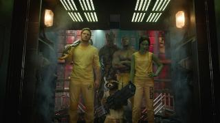 guardians-of-the-galaxy-5
