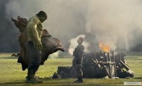 kinopoisk.ru-Incredible-Hulk_2C-The-738164