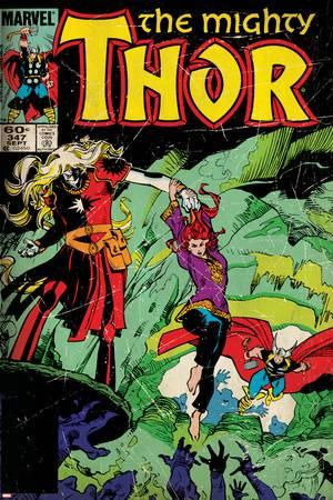 marvel-comics-retro-style-guide-thor-malekith_u-L-Q19E6S90