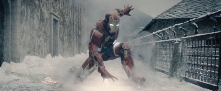 the-avengers-age-of-ultron-screenshot-iron-man-robert-downey-jr-4