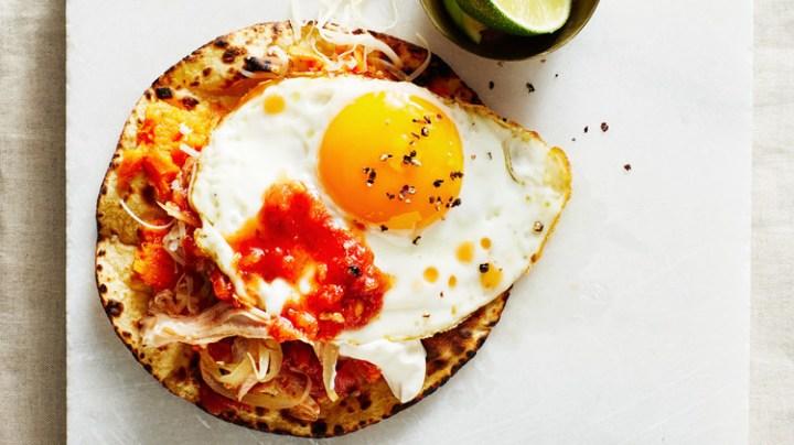 turkey-breakfast-tacos-103106138_horiz