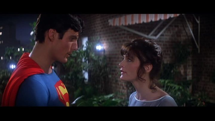02 - Lois and Clark.jpg