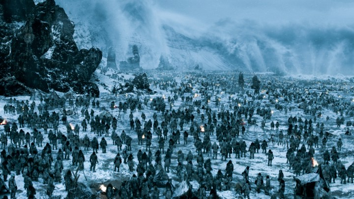 060115-game-of-thrones-battle
