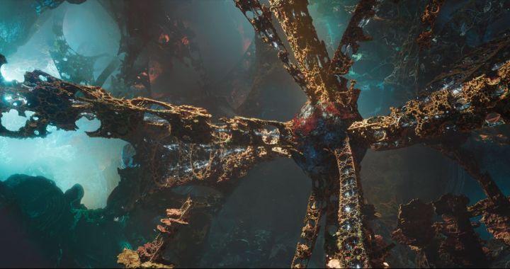 1033005-weta-digital-confronts-monstrous-ego-guardians-galaxy-vol-2