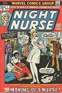 250px-Night_Nurse_cover