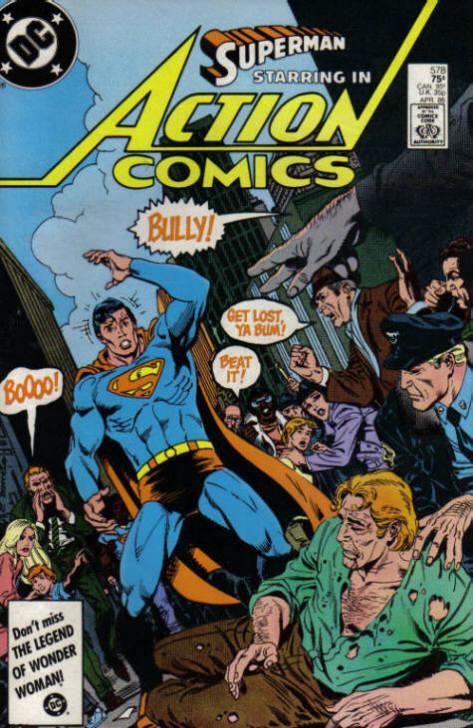 Action_Comics_578