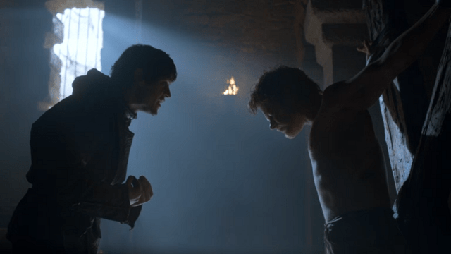 Game-of-Thrones-S3E6-11