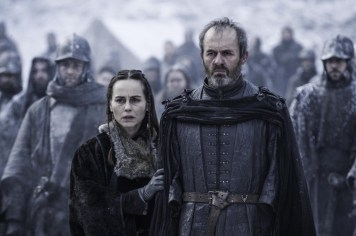 Game-of-Thrones-S5E9-Selyse-and-Stannis-1024x681