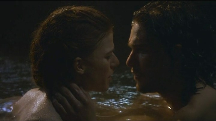 Jon_and_Ygritte_s3e5
