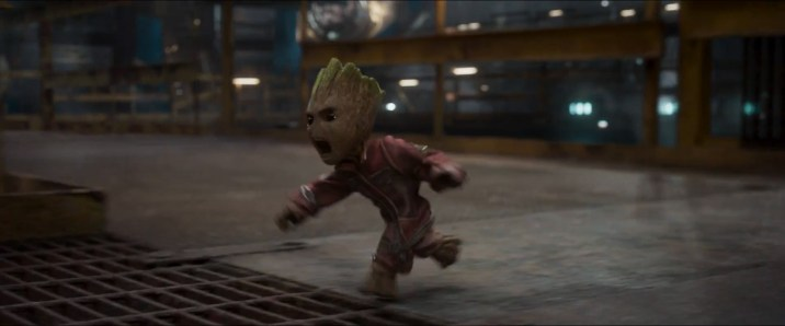 Marvel's-Guardians-of-the-Galaxy-Vol.2-babygroot_