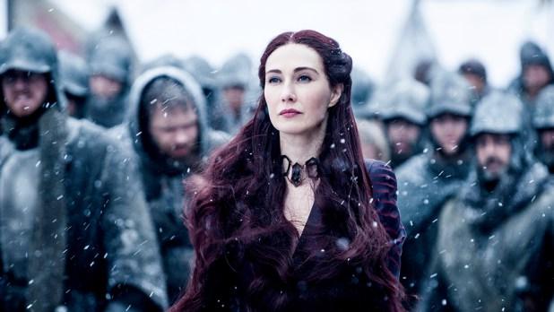 Melisandre-Game-of-Thrones