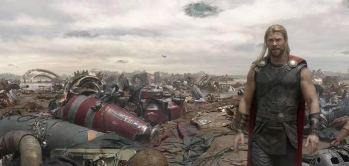 Odin-Returns-in-New-Thor-Ragnarok-tv-Trailer